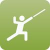 Fencing (Sword)